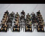 GI joe Cobra Bats Army 002