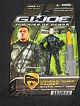 G.I. JOE The Rise of Cobra (Collection)