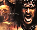 Triple H {King of Kings}