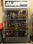 25th cartoon Joes