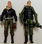 GI JOE/COBRA LBCs