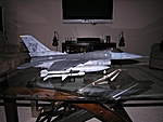 1/18 Aircraft Collection
