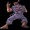 Shin-Gouki's Avatar