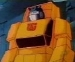 Autobot_Goldbug
