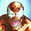 carnage717's Avatar