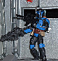 Soundwave Viper's Avatar