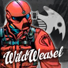 WildWeasel's Avatar