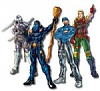GI Joe Heaven's Avatar