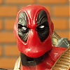 Marine_Deadpool's Avatar