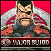 sgt.bludhound's Avatar