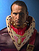 Pimp Daddy Darklon's Avatar