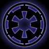 tkdarktrooper's Avatar
