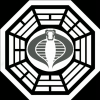 ParatrooperCarbine's Avatar