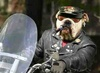 bikerdude2k4's Avatar