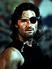 SnakePlissken's Avatar