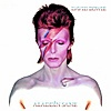 Aladdin Sane's Avatar
