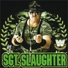 Slaughter's_Marauder's Avatar