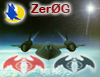 Zer0G's Avatar