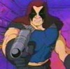 Zartanman's Avatar