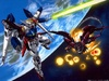 DarthBryn