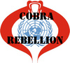 CobraRebellion's Avatar