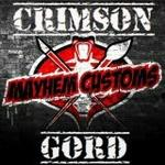 Crimson Gord's Avatar