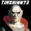 timshinn73's Avatar