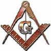 masonic master
