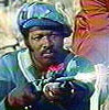 Dolemite's Avatar