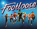 Footloose the Musical