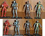 Bad Traders (Buyers/Sellers) List-droids.jpg