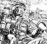 Marine Corps Graphic Novel Kickstarter-martinez.jpg