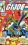 G.I. Joe Comic Archive: Marvel Comics 1982-1994-m001_01.jpg