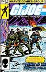 G.I. Joe Comic Archive: Marvel Comics 1982-1994-m002_00.jpg