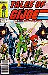 G.I. Joe Comic Archive: Marvel Comics 1982-1994-m004_00.jpg