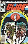 G.I. Joe Comic Archive: Marvel Comics 1982-1994-m006_00.jpg
