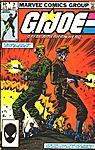 G.I. Joe Comic Archive: Marvel Comics 1982-1994-m007_00.jpg