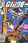 G.I. Joe Comic Archive: Marvel Comics 1982-1994-m008_00.jpg