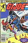 G.I. Joe Comic Archive: Marvel Comics 1982-1994-m009_00.jpg