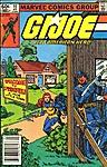G.I. Joe Comic Archive: Marvel Comics 1982-1994-m010_00.jpg