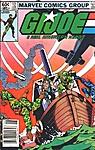 G.I. Joe Comic Archive: Marvel Comics 1982-1994-m012_00.jpg