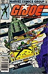G.I. Joe Comic Archive: Marvel Comics 1982-1994-m013_00.jpg