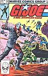 G.I. Joe Comic Archive: Marvel Comics 1982-1994-m014_00.jpg