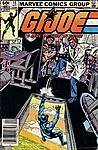 G.I. Joe Comic Archive: Marvel Comics 1982-1994-m015_00.jpg