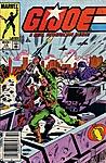 G.I. Joe Comic Archive: Marvel Comics 1982-1994-m016_00.jpg
