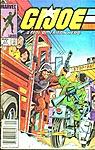 G.I. Joe Comic Archive: Marvel Comics 1982-1994-m017_00.jpg