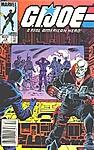 G.I. Joe Comic Archive: Marvel Comics 1982-1994-m018_00.jpg