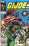 G.I. Joe Comic Archive: Marvel Comics 1982-1994-m019_00.jpg