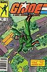 G.I. Joe Comic Archive: Marvel Comics 1982-1994-m020_00.jpg