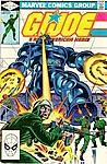 G.I. Joe Comic Archive: Marvel Comics 1982-1994-joe3.jpg